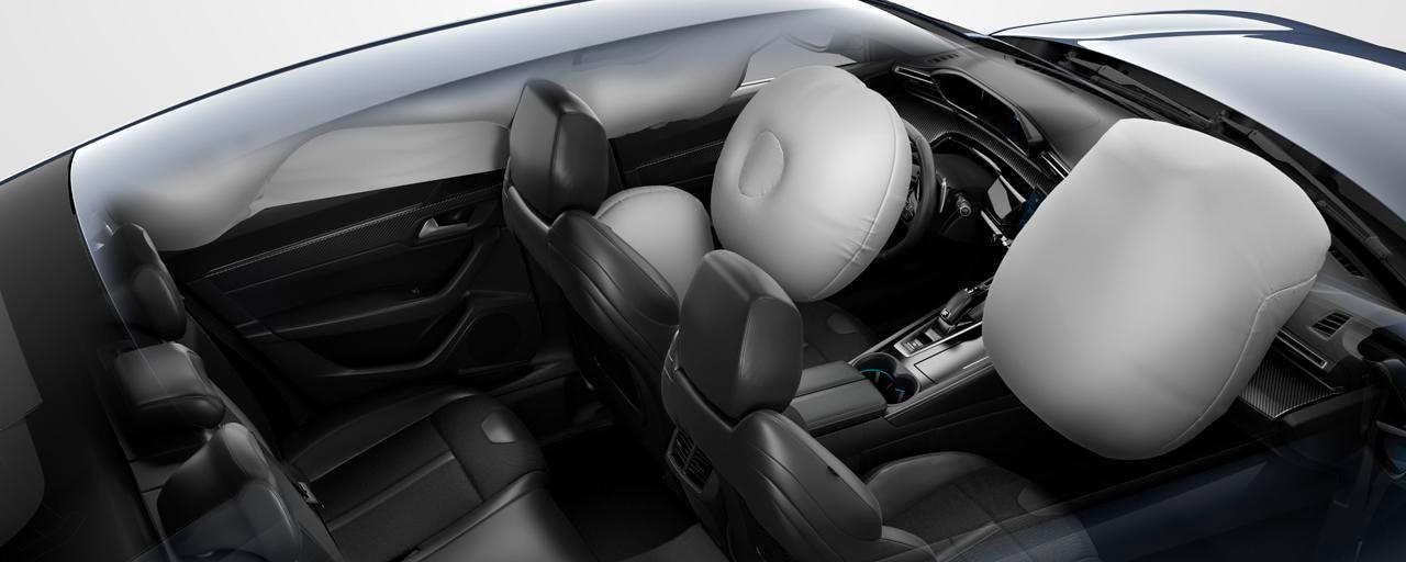 /image/73/7/pc05-airbag-livraison-1-wip.446737.jpg