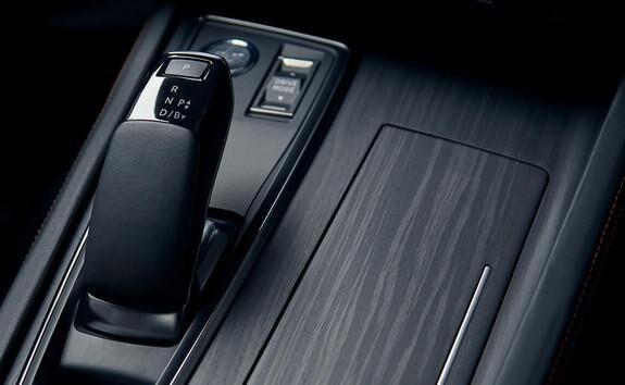 /image/73/9/neue-peugeot-508-hybrid-limousine-energieruckgewinnung-bei-bremsvorgangen.552739.jpg