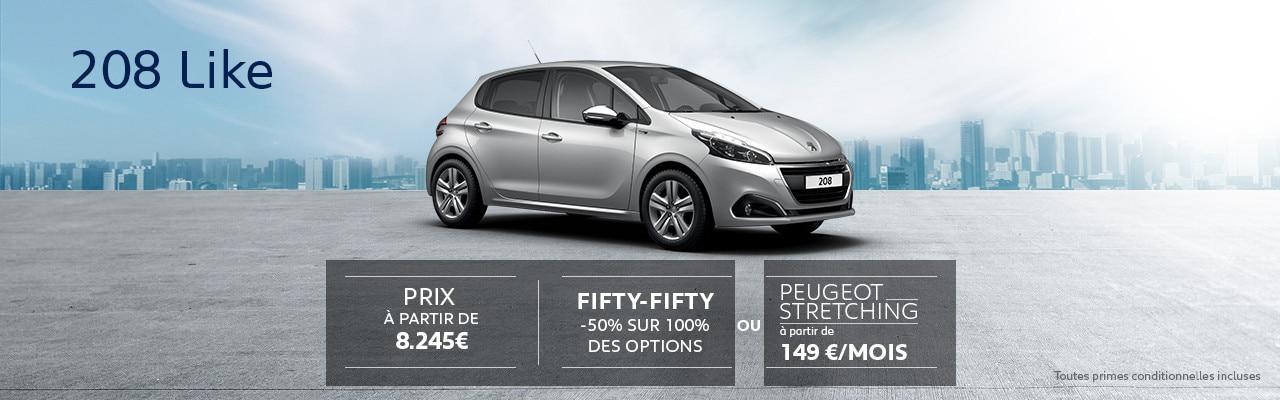 Peugeot_SlicePromo_1280x400_208-like_lu