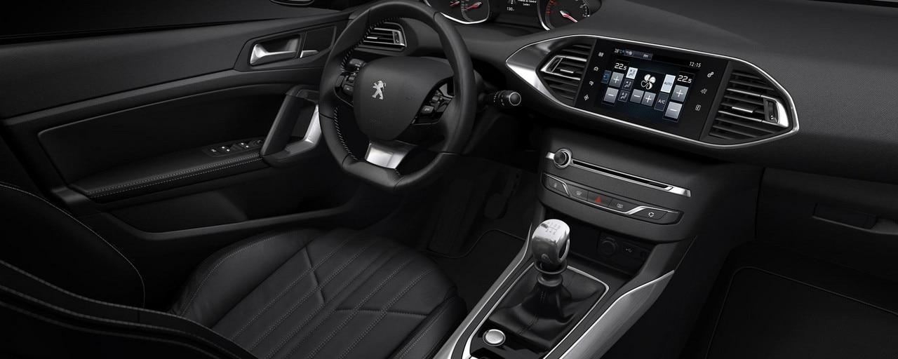 /image/75/5/i-cockpit-full.59755.jpg