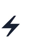 Réseau électrique