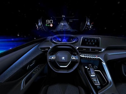 /image/76/3/i-cockpit-3008-5008.449763.jpg