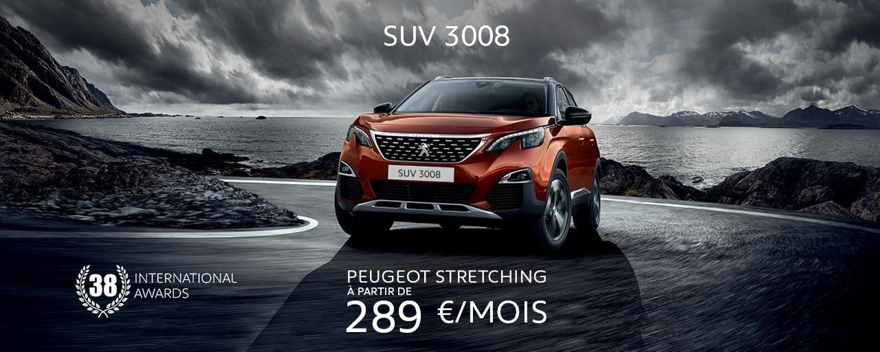 SUV_3008_SLIDER_LU