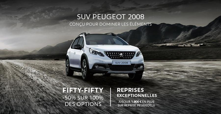 Pop-In_Peugeot-be_2008_lu