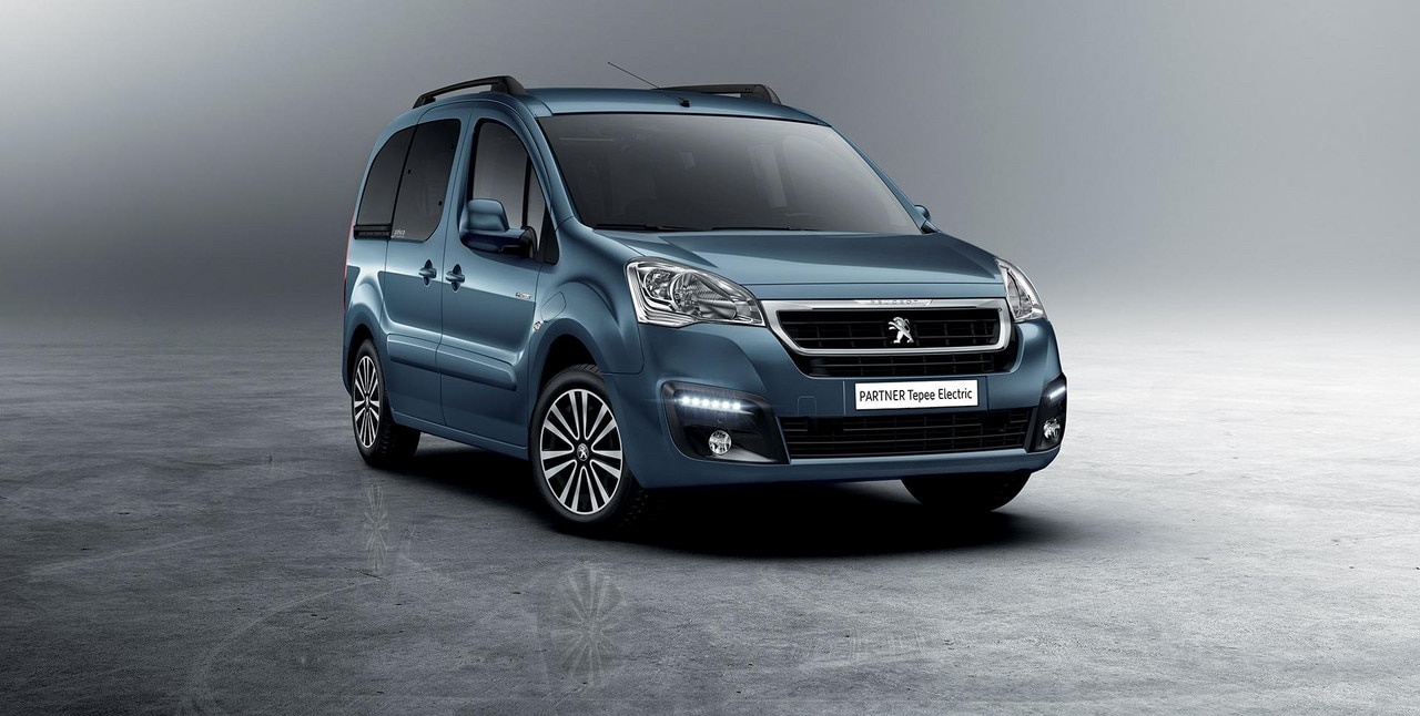 /image/83/2/peugeot-partnerelectric-homepage-01.170832.jpg