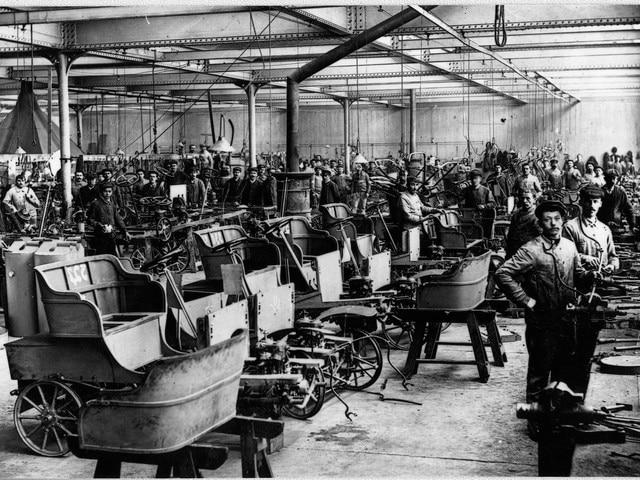 /image/90/2/1900-a170-audincourt-atelier-carrossage-.288902.jpg