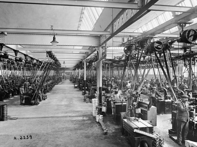 /image/90/7/usine-audincourt-1912.288907.jpg
